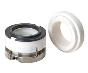 Corrosion Resistant Seals