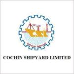 cochin-shipyard-ltd