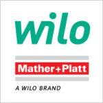 wilo-mather-and-platt