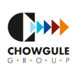Chowghule Group