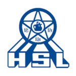 hindustan-shipyard-ltd
